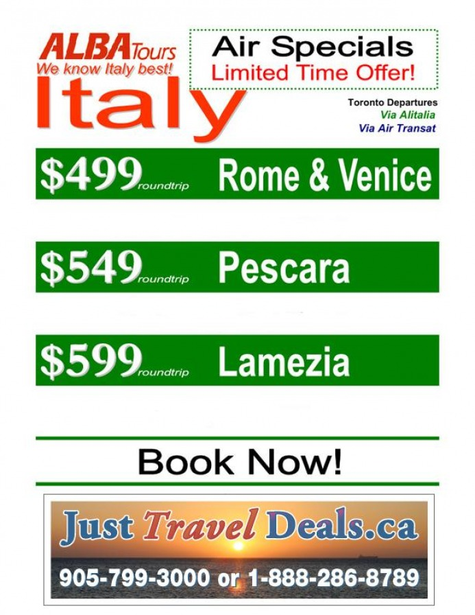 airline tickets and car rental packages cheap