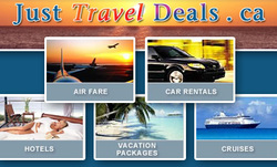 airline cheap tickets